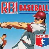 r.b.i. baseball game