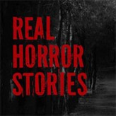 real horror stories game