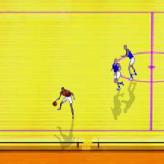 shootin hoops game