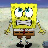 spongebob monster island game