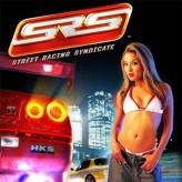 street racing syndicate game