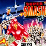 super smash t.v. game
