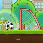 super soccer star 2 game