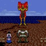the 7th saga game