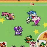 tiny toon adventures - acme all-stars game
