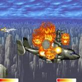 u.n. squadron game