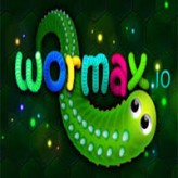 wormax.io game