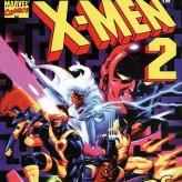 x-men 2 - clone wars game
