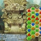 aztec stones game