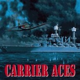 carrier aces game