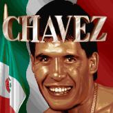 chavez game