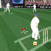 cricket challenge game