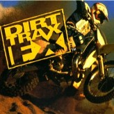 dirt trax fx game