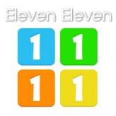 eleven eleven game