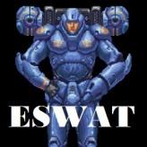 eswat - city under siege game