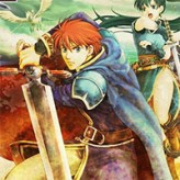 fire emblem: blazing sword game
