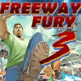 freeway fury 3 game
