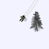 freezed style game