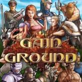gain ground game