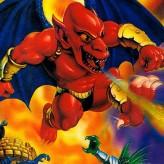 gargoyle's quest ii - the demon darkness game