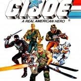 g.i. joe - a real american hero game