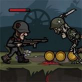 heroes vs devil game