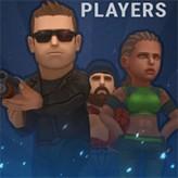 hide online game
