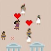 human evolution game