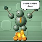 interactive buddy 2 game