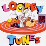 looney tunes game
