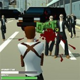 miami mafia hitman game