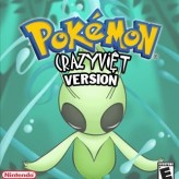 pokemon crazy vie game
