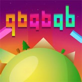 qbqbqb game