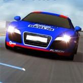 sportscar grand prix game