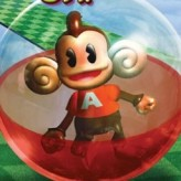 super monkey ball jr. game