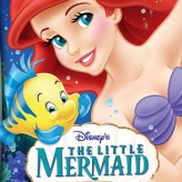 the little mermaid - magic in two kingdoms game