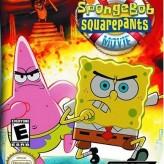 the spongebob squarepants movie game