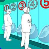 toilet tactics game