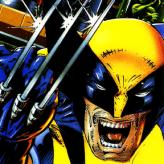 wolverine - adamantium rage game