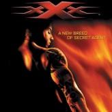 xxx game