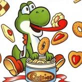 yoshi's cookie game