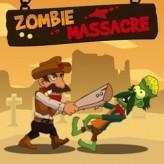 zombie massacre game