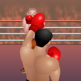 2d knockout game