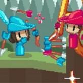 arrow spam online game