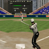 batting champ game