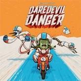 daredevil danger game