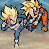 dbz ultimate power 2 game