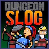dungeon slog game