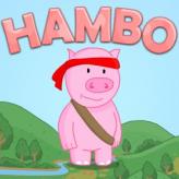 hambo game