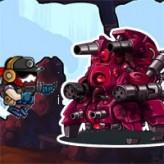 hellsforge game
